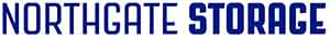 Northgate Storage Logo