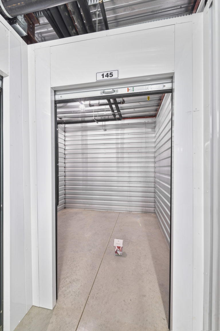 Storage Units in Pflugerville, TX From $20   20   My Attic ...