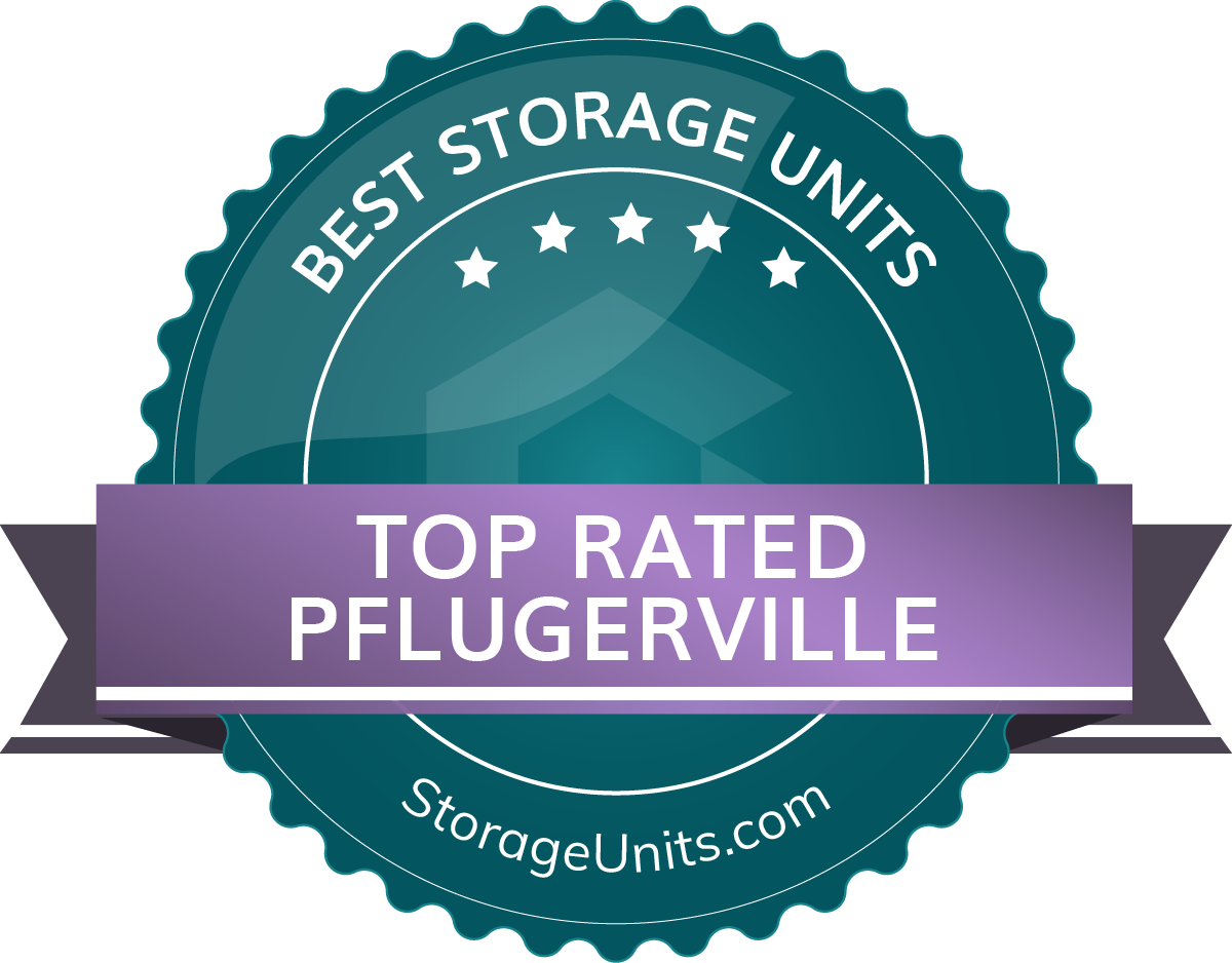 best_storage_badge_icon